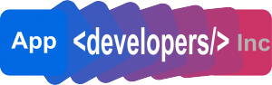 App Developers Inc